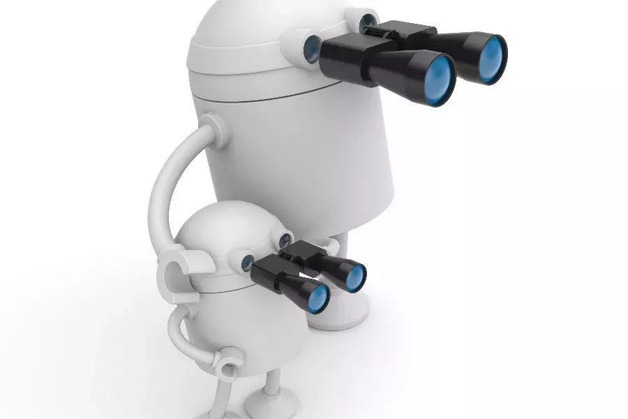 """自动化厂商布局机器视觉""""板上钉钉"""",但不可一蹴而就!"""