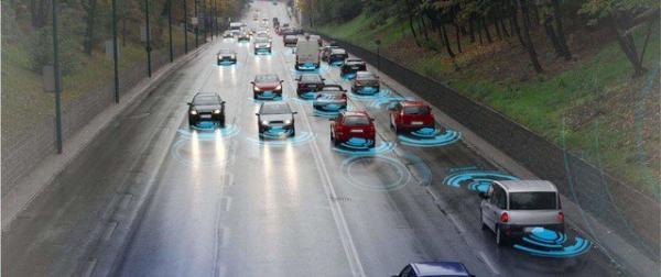 车联网时代,BAT们将迎来怎样的变革?