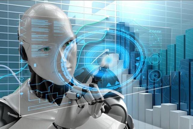 揭开AI教育概念股的底色之后,流利说还剩下什么?