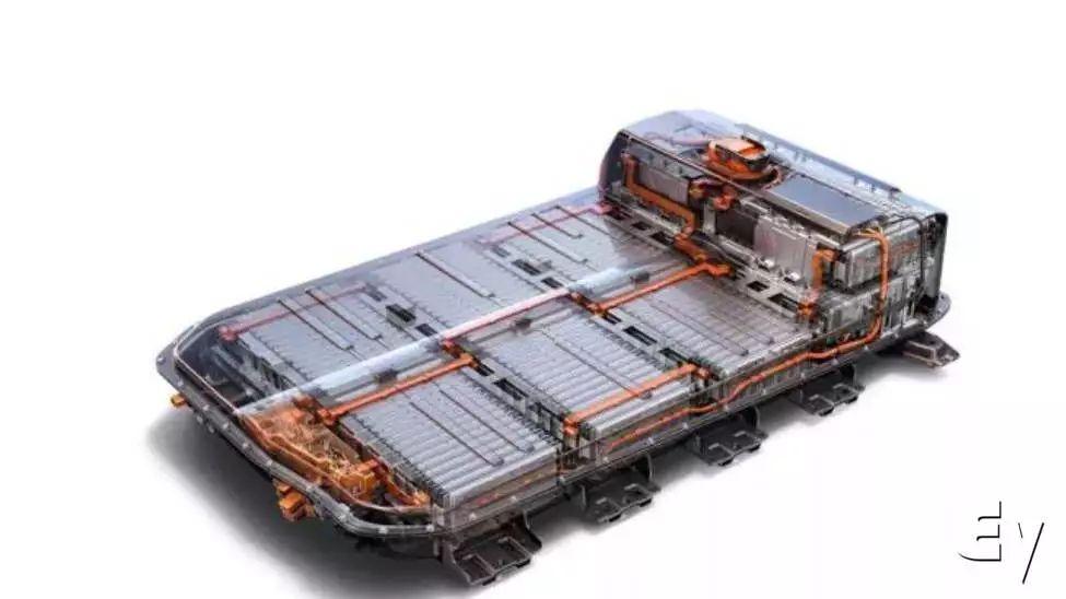 三元锂电池或将淘汰,固态电池才是终极形态