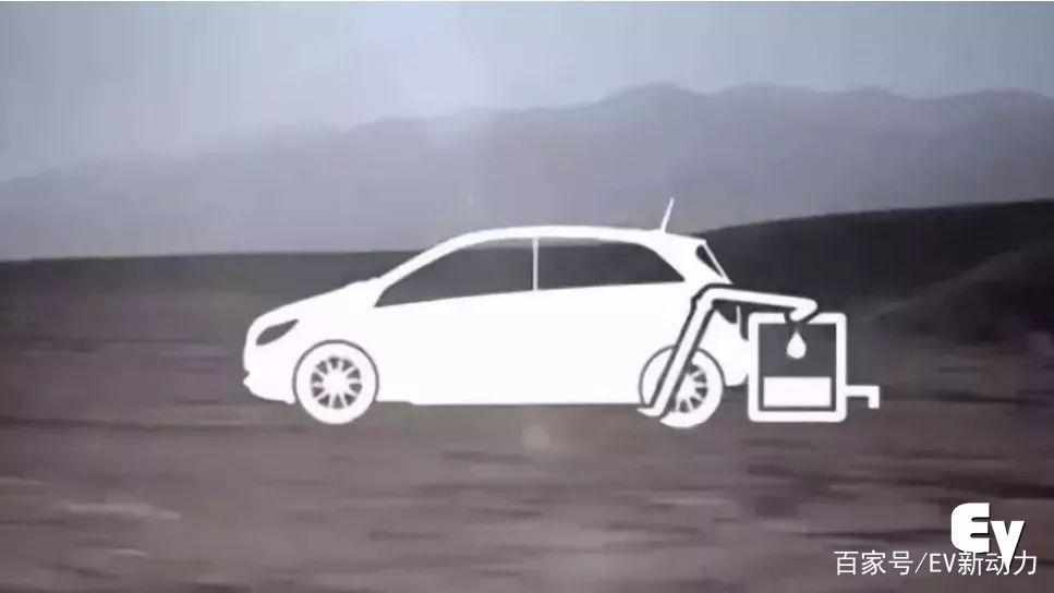 补贴退坡,技术含量低的微型电动汽车率先撑不住了。