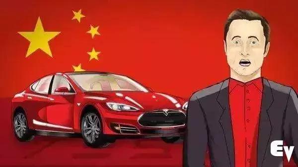 狼来了!特斯拉上海工厂破土动工,留给造车新势力的时间已越来越紧迫