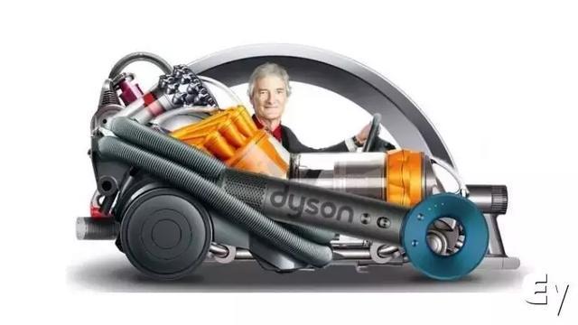 戴森造车又爆猛料,前英菲尼迪总裁加盟成为其量产计划的定海神针