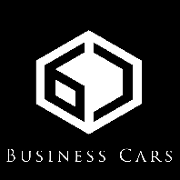 BusinessCars