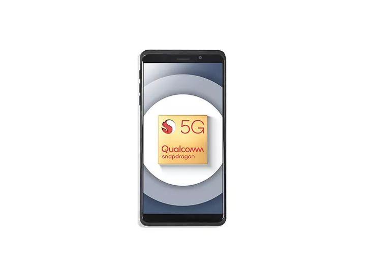 5G手机MWC即将绽放:高通已经准备好了一切-IT帮