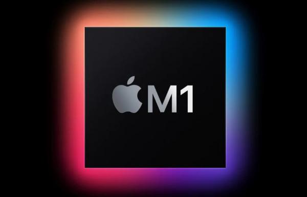 苹果十一月特别活动内容汇总