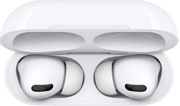 AirPods 3 明年发布!价格不变,设计类似 AirPods Pro