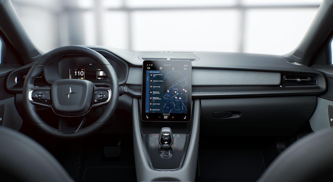 谷歌重磅宣布:数百万开发者将可为汽车操作系统开发应用程序